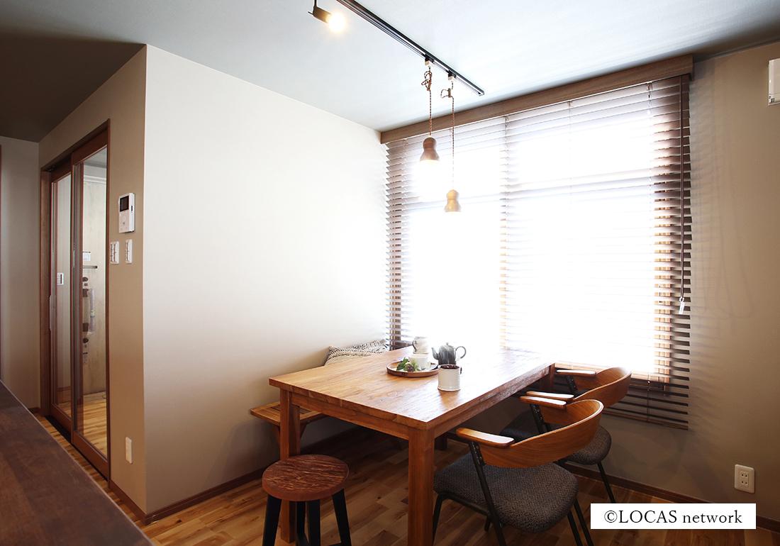 ミクスチャースタイル ~大人の週末カフェ~