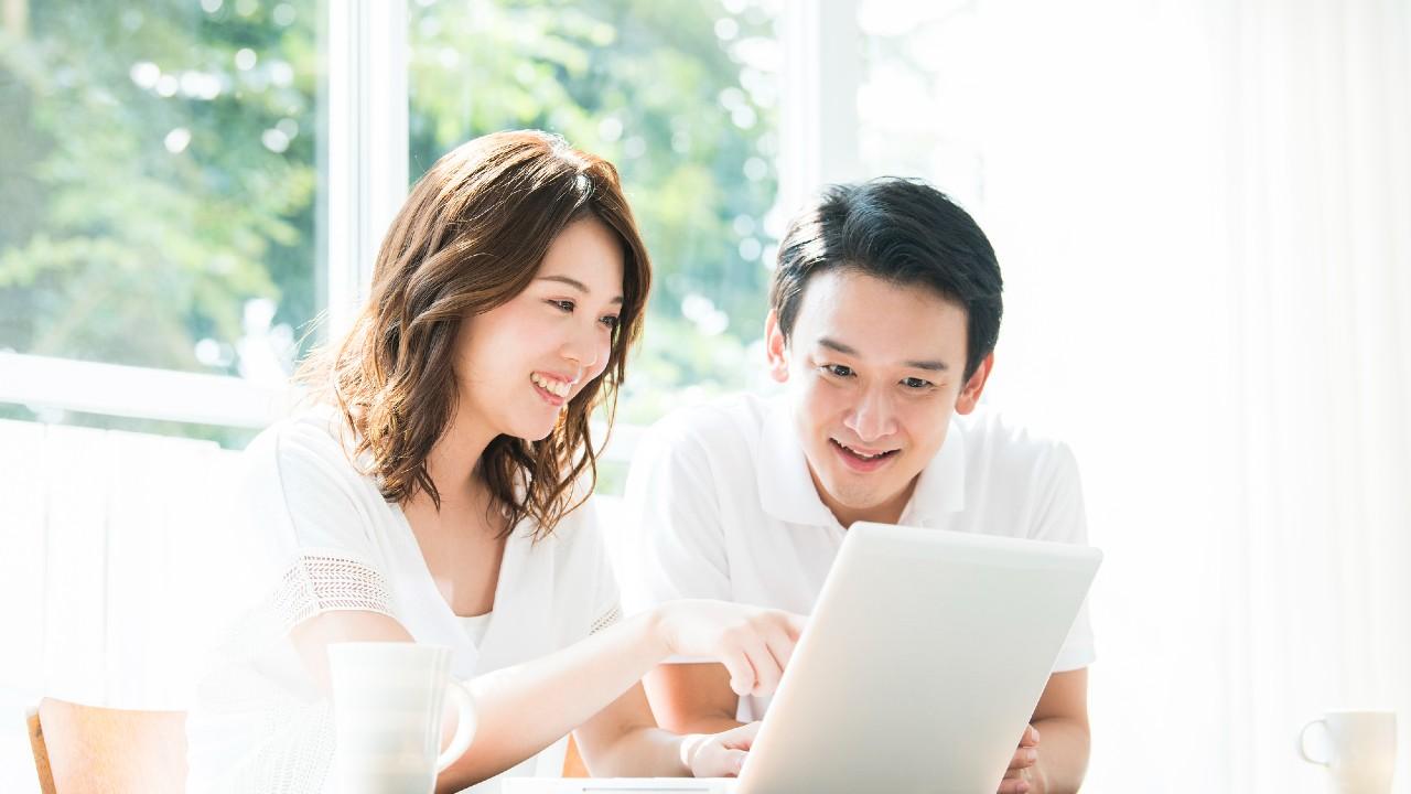 夫婦で住宅ローンを組むときにお得な方法は?ペアローン、連帯保証、連帯債務それぞれの特徴